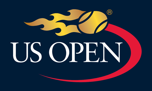 US Open tennisturnering