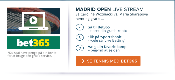 dansktennis-bet365-madrid-open